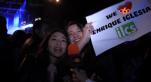 Mawazine 2013 - Enrique Iglesias concert (capture)