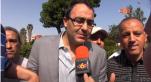 Vidéo Ghellab (capture)