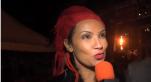 Festival Gnaoua 2013 - Vidéo Oum capture