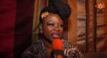 Festival Gnaoua 2013 - Vidéo Eska capture