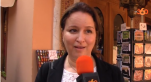 Interview Malika Laasri MCA Maroc (capture)
