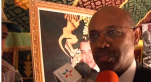 Interview Yohannes MCA Maroc capture