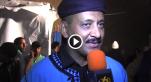 Festival Gnaoua 2013 - Hamid Kasri