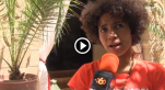 Festival Gnaoua 2013 - Concert Nneka
