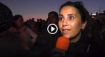 Festival Gnaoua 2013 - Microtrottroir vidéo