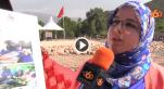 Cover video - Millenium Challenge account bénéficiare (capture)