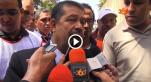 Hamid Chabat vidéo (capture)