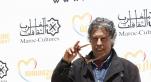 Mawazine 2013 - Doukali photo call - conf 2