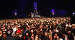 Mawazine 2013 - Enrique Iglesias concert public 1