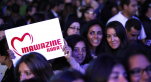 Mawazine 2013 - public cloture