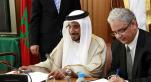 signature_maroc-_fonds_abou_dhabi_developpment