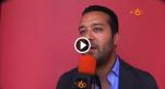 Vidéo hommage Karim Jazouani (capture)