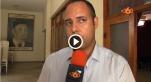 Cover video - BenHamza-Le360-29juin