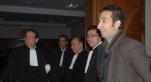 Youssef jajili tribunal