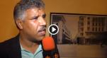 Cover video - Mohamed Atir