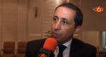 """Cover vidéo Hamid Ben Elafdil Centre régional d'investissements de Casablanca """"jeudi de la PME"""""""