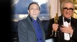 Scorsese et Bensaidi
