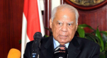 Hazem Al Beblawi