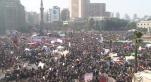 place tahrir Egypte