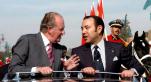 Ruan Carlos-Mohammed VI 2