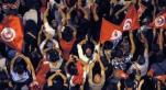 Tunisie manif