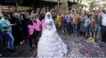 LIBAN MARIAGE