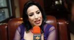 Cover Vidéo Najat Atabou - interview festival Casa