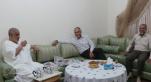 Benkirane-Mezouar, négociations 6 août