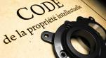 brevet-propriété-intellectuelle