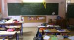 Ecole classe enseignement