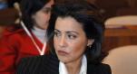 Lalla Meryem