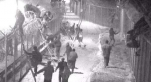 Melilla : subsahariens tentent d'entrer à Melilla