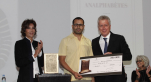 Prix Mamounia 2013 - Rachid O