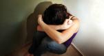 femme violée viol agression