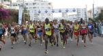 Marathon casablanca 4