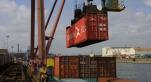 exportation maroc