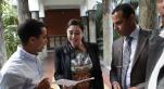 Conseil de la ville de Casablanca - Yasmina Baddou