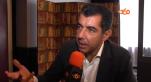 Adil Douiri économistes Istiqlal Holding Mutandis