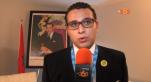 Cover vidéo Ouverture de la 6e édition du Forum Medays 2013 à Tanger