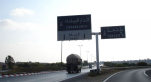Photo-autoroute-Casablanca-Rabat