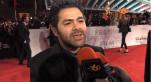 Cover Vidéo Jamal Debbouze vidéo FIFM 2013