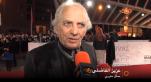 Cover Vidéo Hommage à Mohamed Khouyi