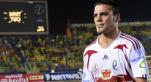 Omar Zaki footballeur égyptien Raja