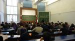 Universités Maroc