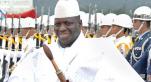 Haj Yahya Jammeh