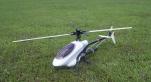 Avion téléguidé