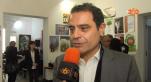 Cover Video - Rachid Andaloussi, président Casamémoire
