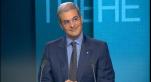 Prince Moulay Hicham -France24