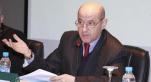 Abdeslam Aboudrar