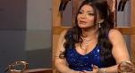 Leila Ghofran
